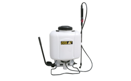 Compact Sprayers