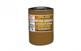 Diesel Fuel Tank Filter